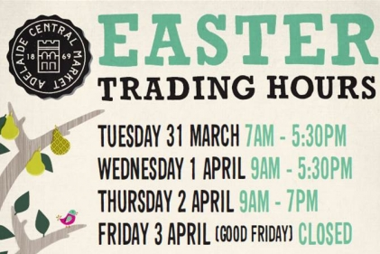 Forex trading hours eastern time