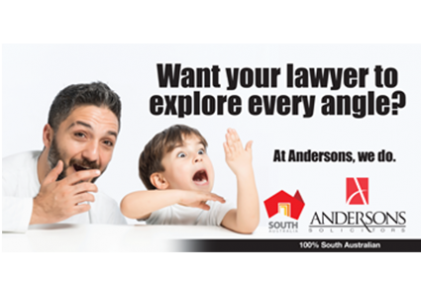 how to become a solicitor in south australia