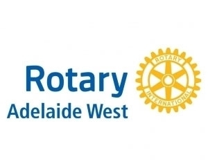 Rotary club of adelaide west south australia 08 for 208 south terrace adelaide
