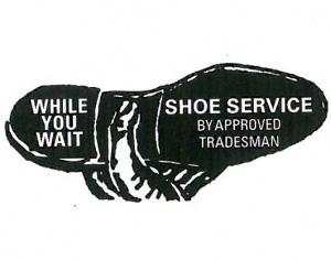37c7f8d4eb199b A Class Shoe Repairs - Market Quarter - Adelaide Shopping Precinct ...